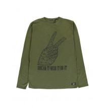 135761 Infusion mens shirt 2 colors (24 pcs)