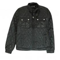 135824 Nocturne mens jacket 2 colors (14 pcs)