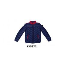135872 Nocturne teen boys jacket total eclipse (5 pcs)