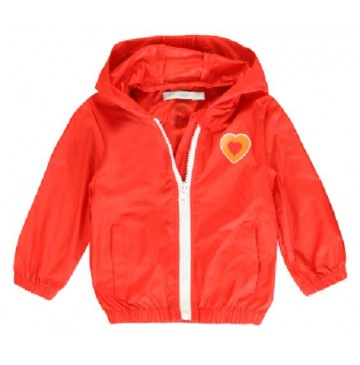 136735 Youth tonic baby girls jacket combo 1 hibiscus (4 pcs)
