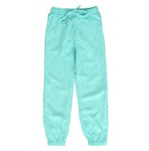 136739 Kinship small girls pants tropical blue (5 pcs)