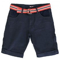 136752 Kinship teen boys bermuda blue nights (5 pcs)