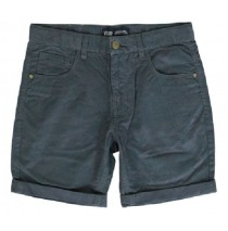 136894 Psychotropical teen boys bermuda blue nights (5 pcs)