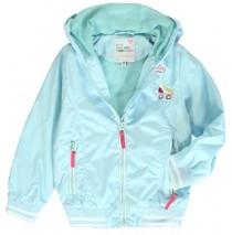 136906  Youth Tonic small girls jacket omphalodes (5 pcs)