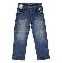 136970 Youth tonic small boys denim pant blue (5 pcs)