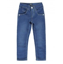 136975 Youth tonic small boys denim pant ink blue (5 pcs)