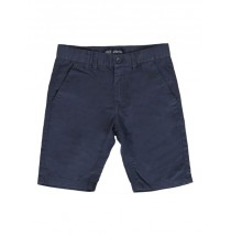 138991 Psychotropical teen boys bermuda vintage indigo (10 pcs)