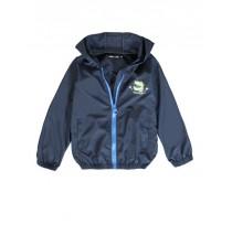 137065 Youth tonic small boys jacket blue nights (5 pcs)