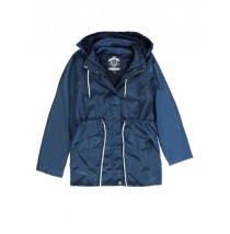 137100 Kinship Teen girls jacket blue nights (5 pcs)