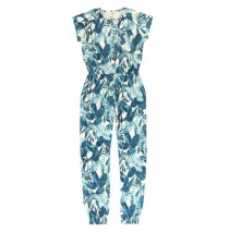 137177 Kinship Teen girls jumpsuit combo 1 pearl (6 pcs)