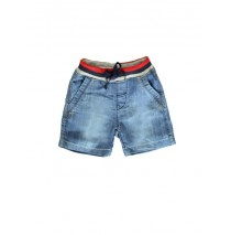 137245 Youth Tonic baby boys bermuda blue (8 pcs)