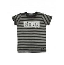 137328 Slow Futures Small boys shirt combo 2 thyme 6 pcs)