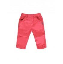 137665 Kinship baby boys pant combo 1 american red (4 pcs)