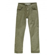 137709 Psychotropical small boys pant kaki (5 pcs)