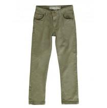 137709 Psychotropical small boys pant kaki (5 pcs)