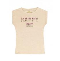 137724 Kinship Teen girls shirt combo 1 spanish villa (6 pcs)