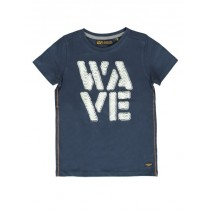 137747 Kinship Small boys shirt combo 1 blue nights (6 pcs)