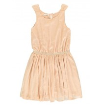 137765 Kinship Teen girls dress spanish villa (10 pcs)