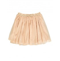 Kinship teen girls skirt spanish villa (10 pcs)