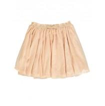 137772 Kinship teen girls skirt spanish villa (10 pcs)