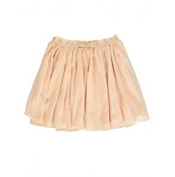 Kinship teen girls skirt spanish villa (10 pcs)