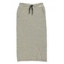Psychotropical Teen girls skirt black (5 pcs)