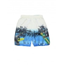 138031 Youth Tonic Small boys swimwear combo 1 dino (6 pcs)
