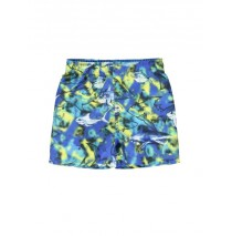 138033 Kinship Small boys swimwear combo 1 blue/yellow (6 pcs)
