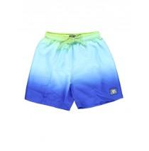 Youth tonic teen boys swimwear combo 1 sharp green (6 pcs)
