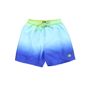 Youth tonic teen boys swimwear combo 1 sharp green (5 pcs)