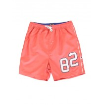 138067 Kinship teen boys swimwear spiced coral+blue nights+turkish sea (12 pcs)