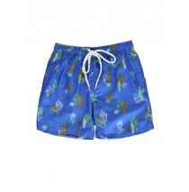 Psychotropical teen boys swimwear combo 1 turkish sea (6 pcs)