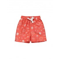 138192 Youth Tonic baby boys swimwear spiced coral+turkish sea+jade cream (12 pcs)