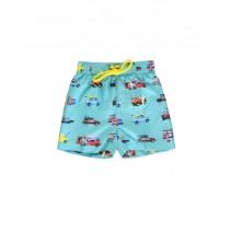 138193 Youth Tonic baby boys swimwear scuba blue+coral+blue nights (12 pcs)