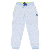 138414 Youth tonic small boys jogging pant light blue (10 pcs)