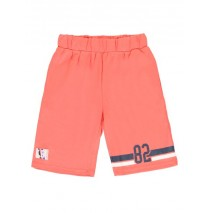 138456 Kinship teen boys bermuda spiced coral+blue nights (12 pcs)