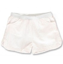 Theme small girls short orchid pink (5 pcs)