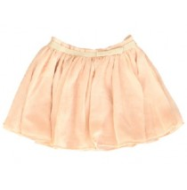 Kinship small girls skirt spanish villa (5 pcs)