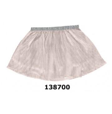 Kinship small girls skirt pink (5 pcs)