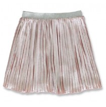 138700 Kinship small girls skirt pink (10 pcs)
