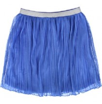 Youth Tonic Teen girls skirt turkish sea (5 pcs)