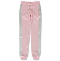 138835 Kinship teen girls jogging pant pink melange (10 pcs)
