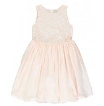 138875 Kinship teen girls dress pearl (10 pcs)
