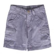 138954 Kinship small boys bermuda vintage indigo (10 pcs)