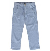 Youth tonic small boys pant vintage indigo (5 pcs)