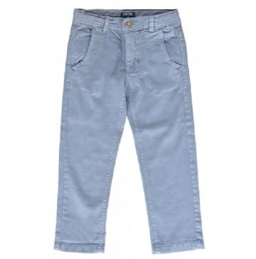 Youth tonic small boys pant vintage indigo (5 pcs)
