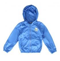 139042 Youth tonic small boys jacket turkish sea (10 pcs)