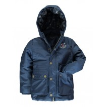 139185 Worldhood small boys jacket palace blue (10 pcs)