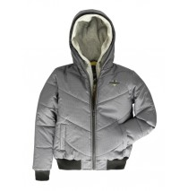 139217 Worldhood teen boys jacket grey (10 pcs)