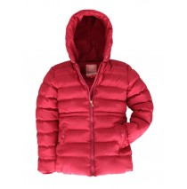 139219 teen girls jacket beaujolais (10 pcs)